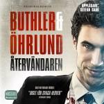 Boktips: Återvändaren av Buthler & Öhrlund