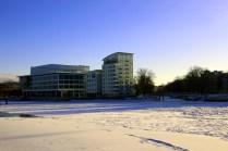 2012_05 - Carlstad CCC