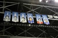 2012_107 - HC Slovans gamla hjältar