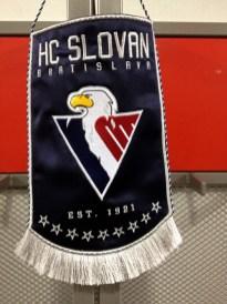 2012_108 - HC Slovan