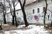 2012_112 - tagz