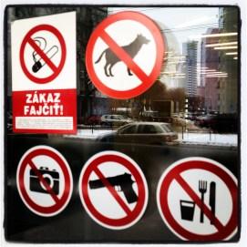 2012_125 - Olika förbud, Slovnaft Arena, Bratislava, Slovakien