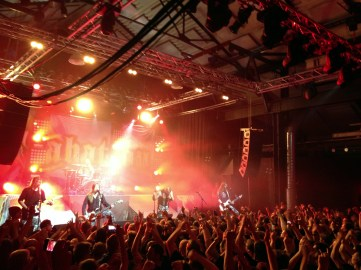 2012_130 - Sabaton på Nöjesfabriken
