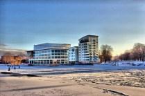 2012_14 - Karlstad CCC