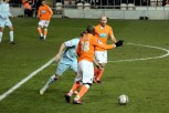 2012_25 - Blackpool-Coventry i iskyla...
