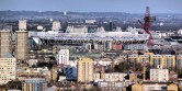 2012_30 - Olympic Stadium, London