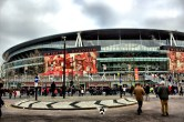 2012_31 - Emirates Stadium, London