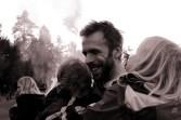 2012_49 - Glad människa
