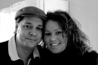 2012_51 - Herr och fru :)