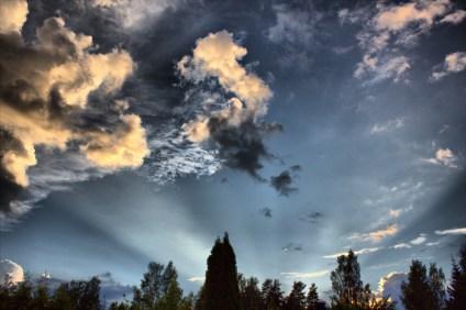 2012_66 - Solstrålar över Karlstad