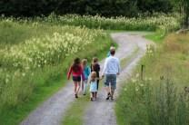 2012_68 - Klassisk sommarväg
