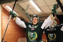 2012_97 - Berglund är glad efter en seger