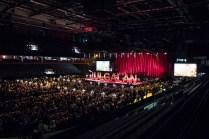 Julgalan2014-Karlstad-7707