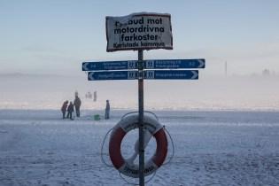 karlstad-1014