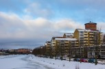 karlstad-2953