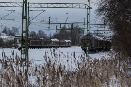 karlstad-3057