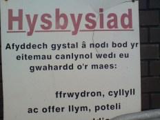 Cardiff 2007 - Lättläst