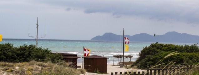 Mallorca-VivaBahia--002