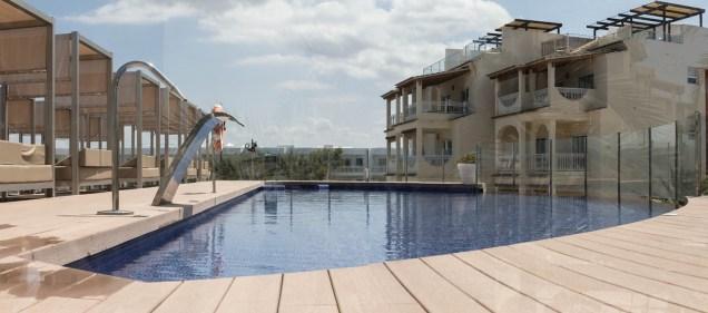 Mallorca-VivaBahia--005