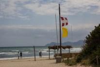 Mallorca-VivaBahia-6095