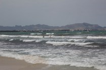 Mallorca-VivaBahia-6112