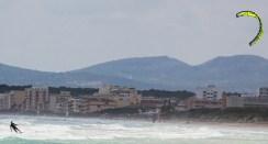 Mallorca-VivaBahia-6126