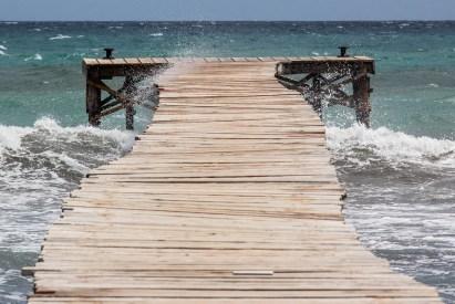 Mallorca-VivaBahia-6143