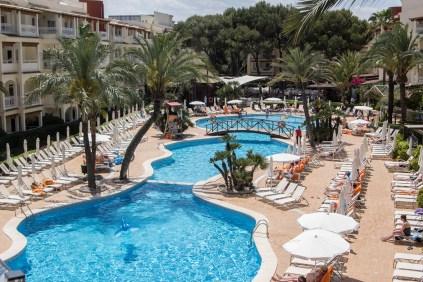 Mallorca-VivaBahia-6270
