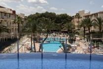 Mallorca-VivaBahia-6282