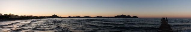 Mallorca-VivaBahia-pan--007