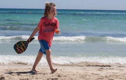 Mallorca-beach-6703