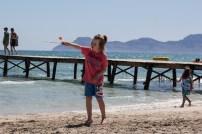Mallorca-beach-6711