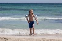 Mallorca-beach-6741