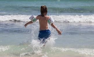 Mallorca-beach-6762