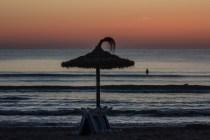 Mallorca-sunrise-6624