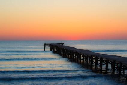 Mallorca-sunrise-6631