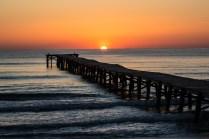 Mallorca-sunrise-6636