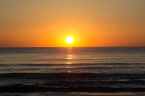 Mallorca-sunrise-6654
