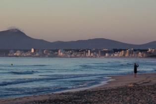 Mallorca-sunrise-6689