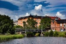 karlstad-9571