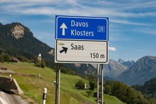 zurich-davos-6226