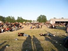 SRF 2008