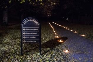 Ruds Kyrkogård-0057