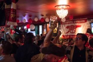 Bilder2015 - FA-Cuptriumf