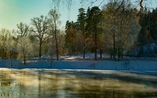 karlstad-3582