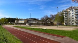 promenad-karlstad-0636