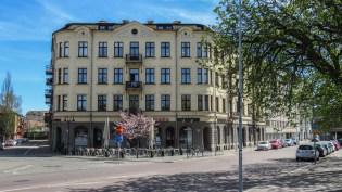 promenad-karlstad-0724