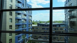 stockholm-london-1057