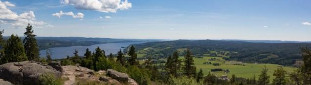 Värmland-