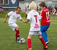 fotboll-NIF-4947